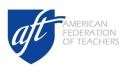 AFT-logo-2015