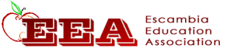 EEA-Logo2015