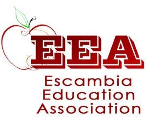 Escambia-FEA-6C154SOKOKXY3K8BJMEW