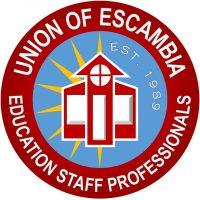 Escambia-FEA-QL2GRQMW32RDE9DH15QS