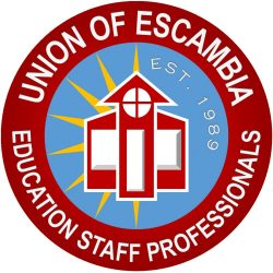 Union of Escambia County - Education Staff Professionals